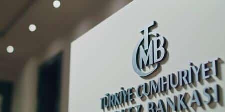 bankaların karşılıksız çek sorumluluğu