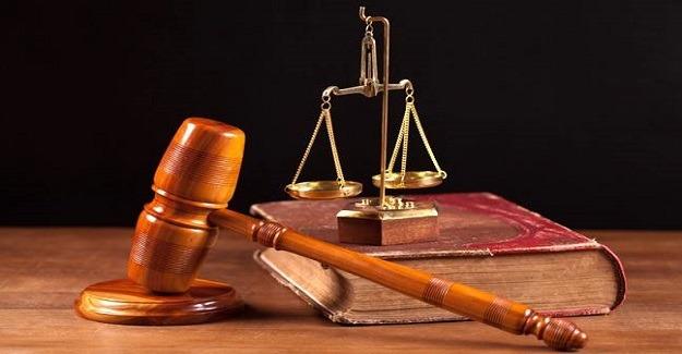 Yüklenici ve idare sözleşmenin uygulanmasında eşit haklara sahip mi