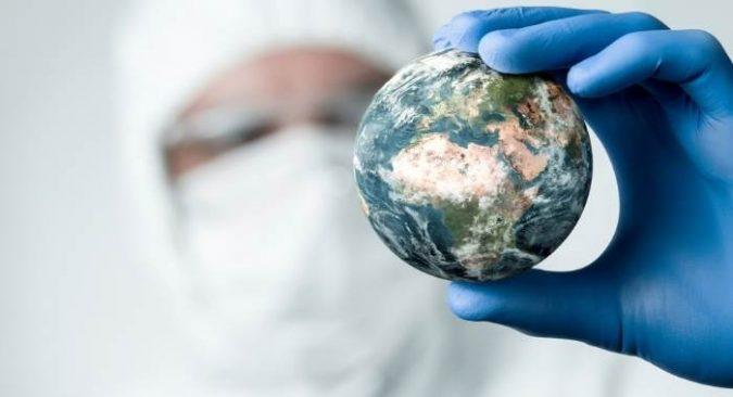 Pandemi ileri sürülerek ihale iptal edilebilir mi