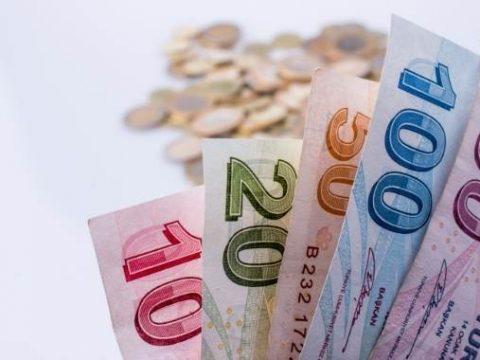 eşik değer ve parasal limitler 2021