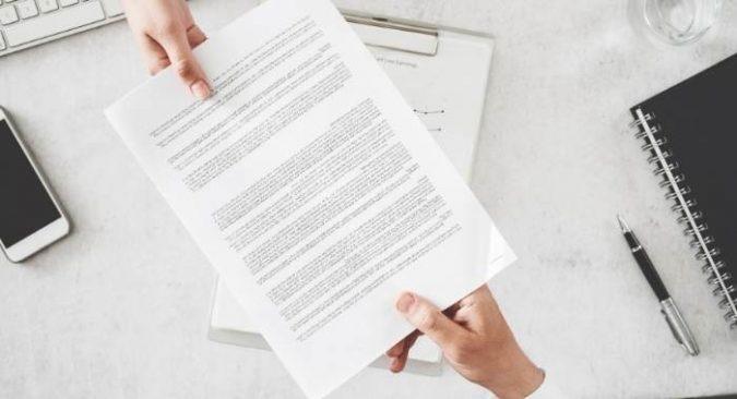 ihalelerde mutat sözleşme nedir? nasıl hazırlanır?