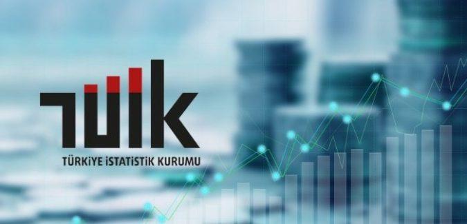 Türkiye istatistik kurumu